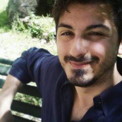 Daniele Orecchio
