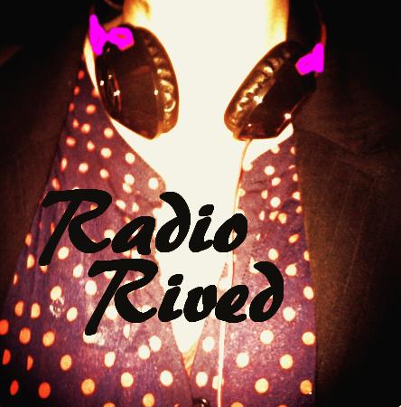 Radiorived