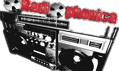 Radiophonica.com