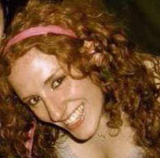 Lorena Anastasio