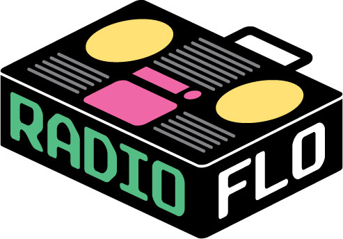 Radio Flo