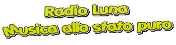 Radio69