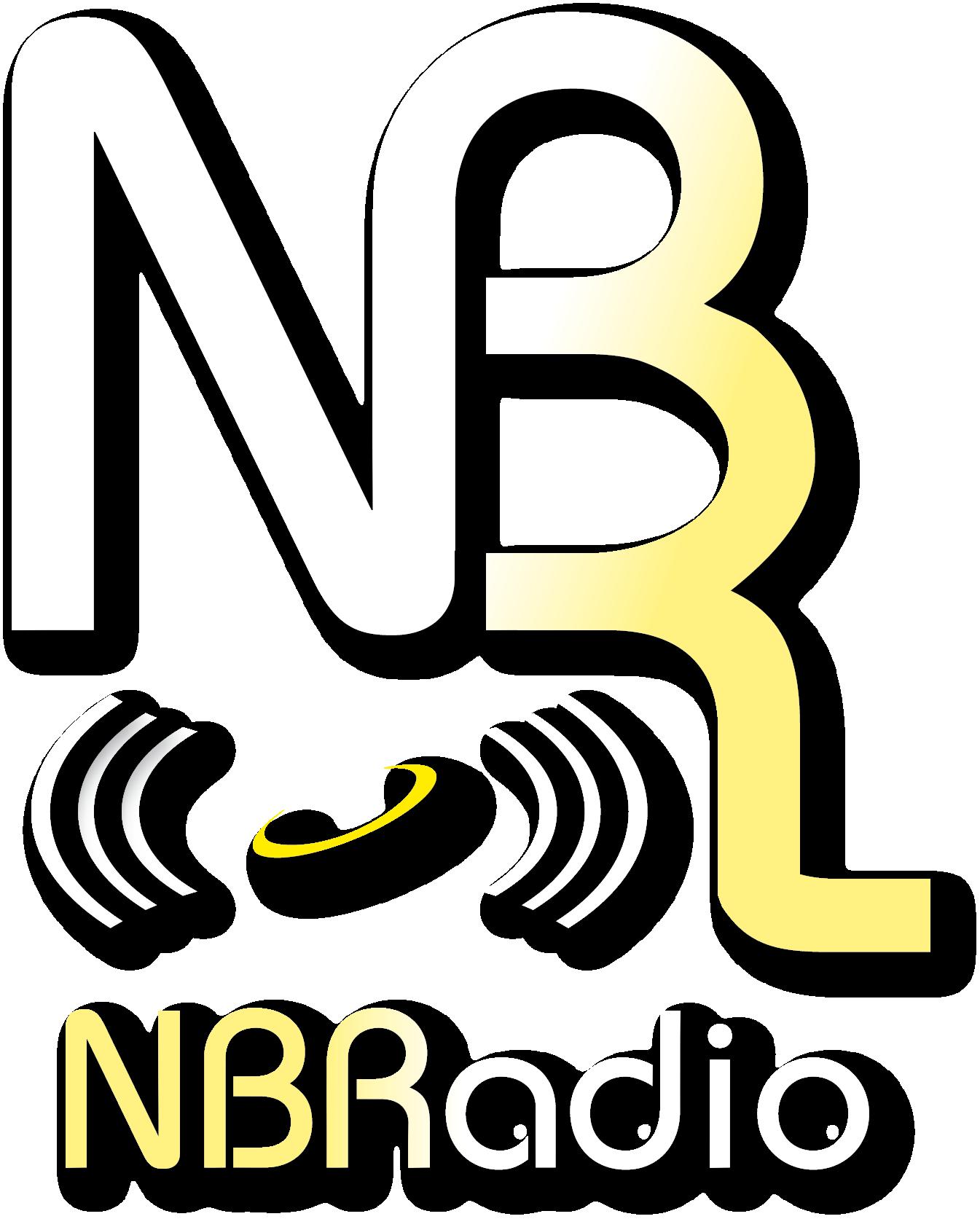 NBRadio