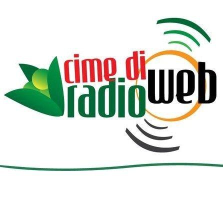 Cime Di Radioweb