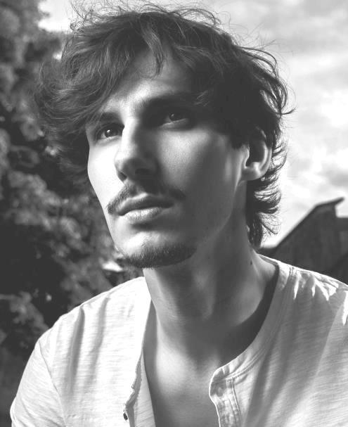 Stefano Zanelli