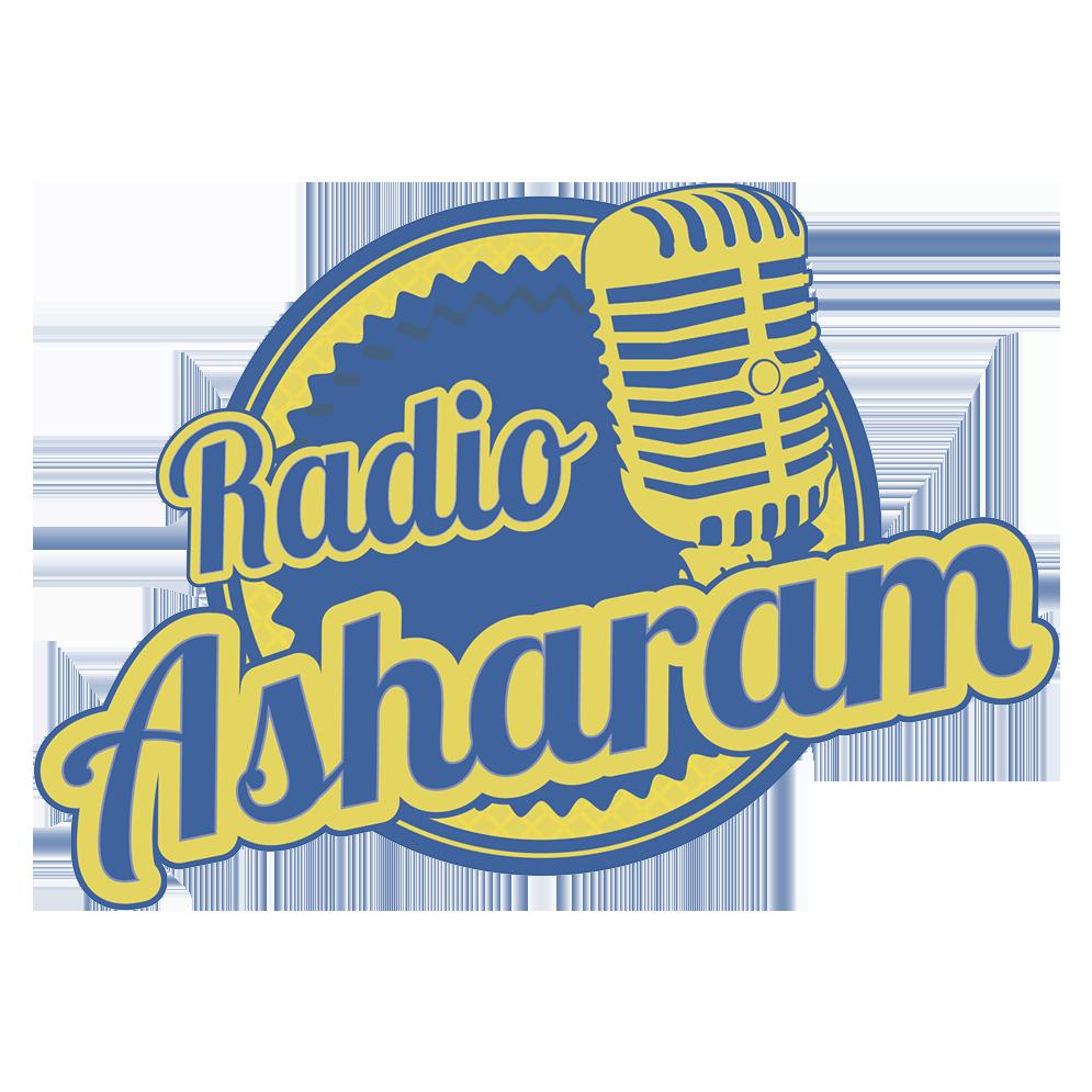Radio Asharam