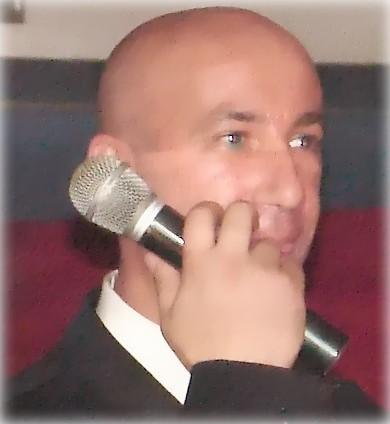 Roberto Denitis