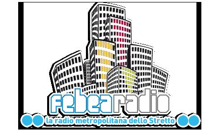 Febea Radio