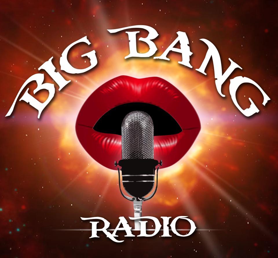 Bigbangradio!