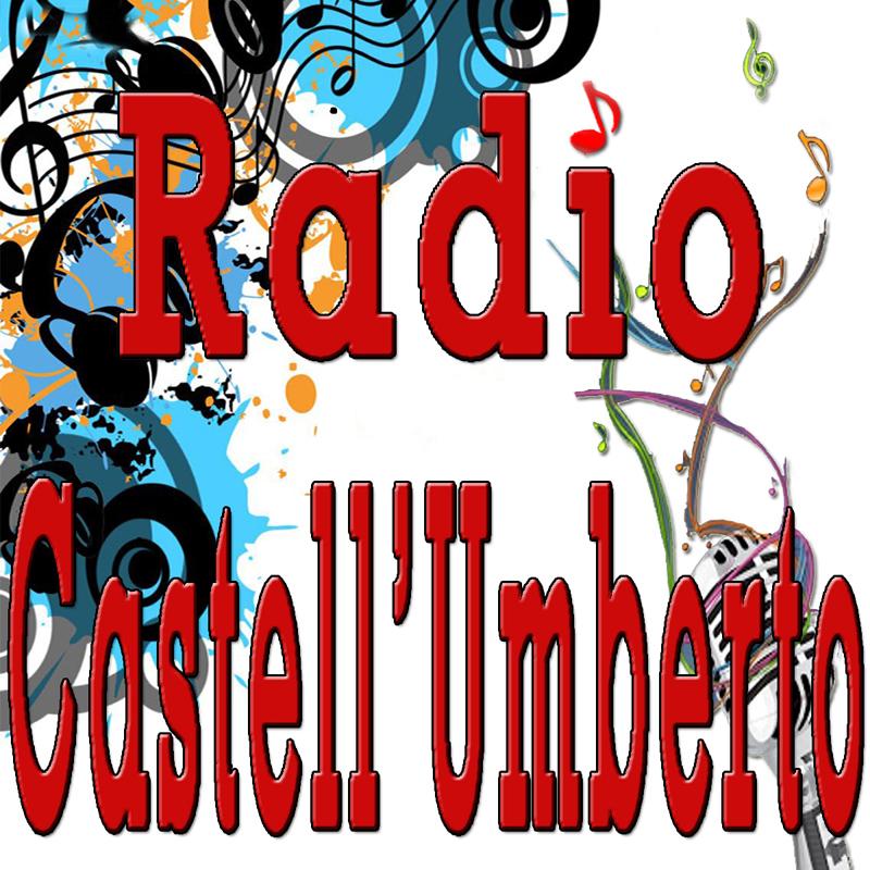 Radio Castell'Umberto - RCL