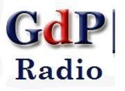 Giornale di Puglia Web Radio