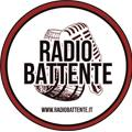 Radio Battente
