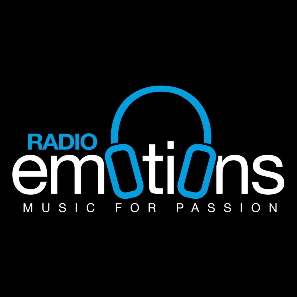 Radio Emotions