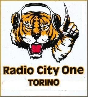 Radio City One Torino