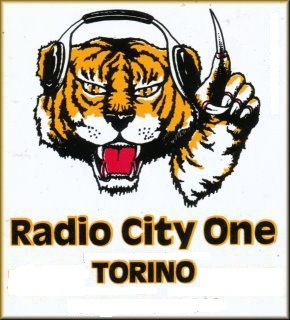 Radio City One Torino