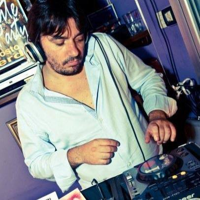 Raffaele Stefanelli