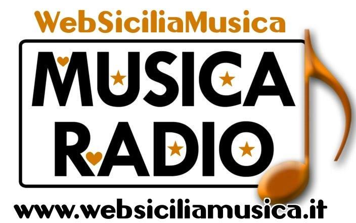 Websiciliamusica