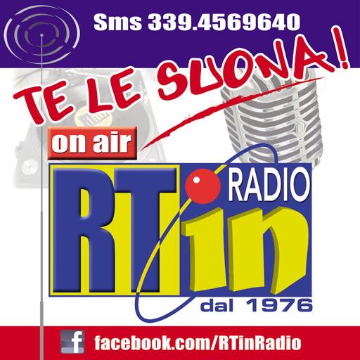 RTin Radio