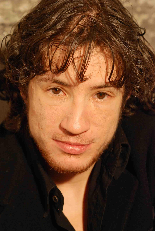 Ivan M.