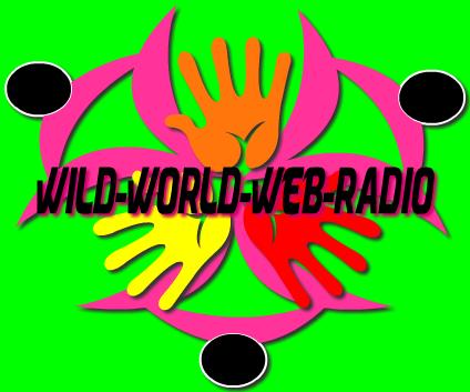 Wild World Web Radio