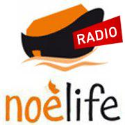 Noelife Radio On Demand