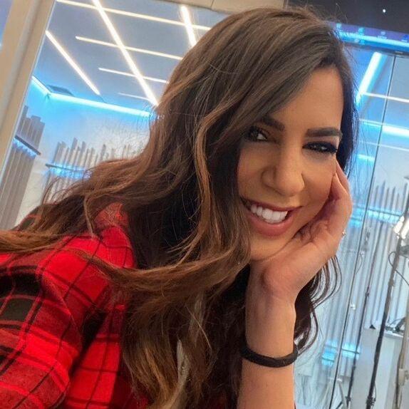 Sara B
