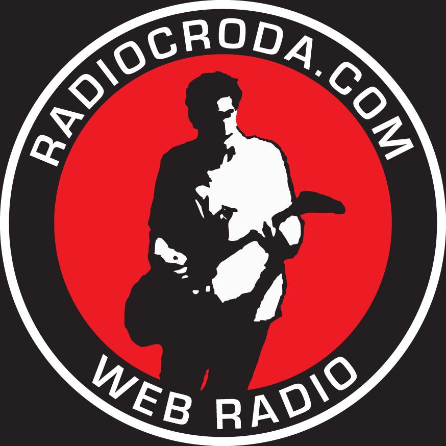 RADIO CRODA (Underground Web Radio)