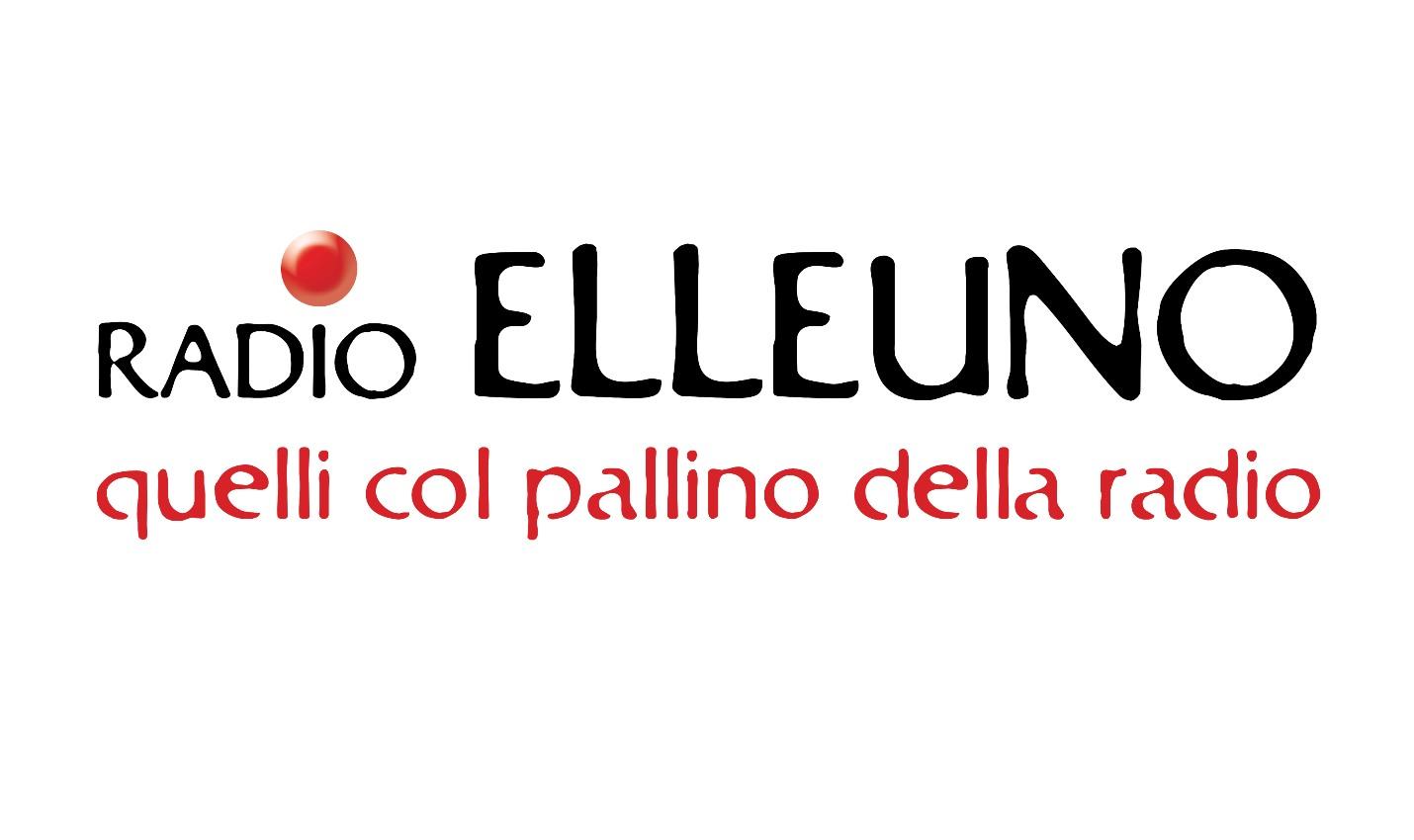 Radio Elleuno