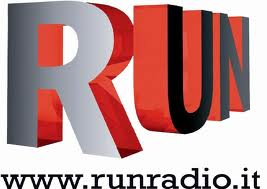 R.u.n. Radio