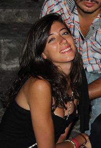 Ludovica Cecere