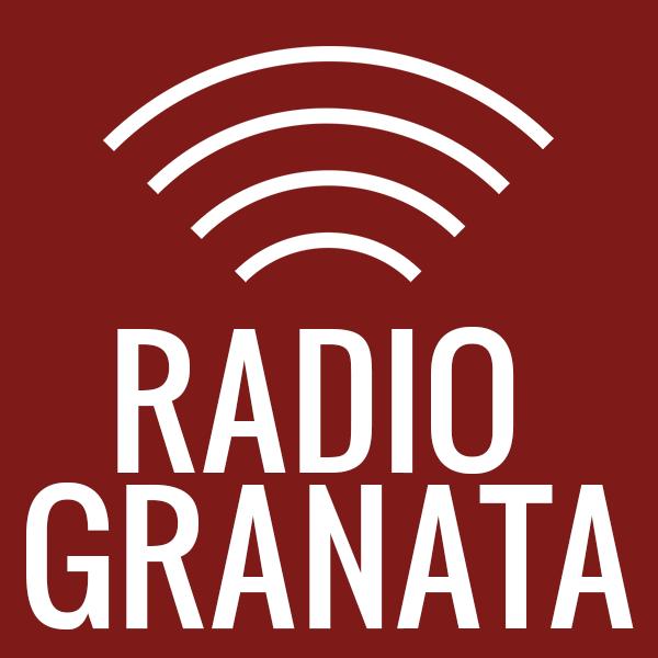 Radio Granata
