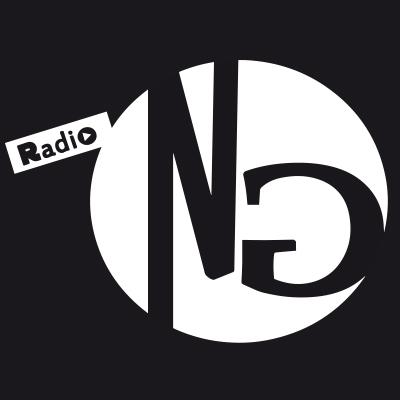 Radio New Generation