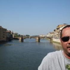 Marcos Franchi