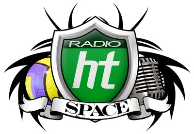 Radio Ht Space