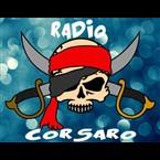 Radio Corsaro