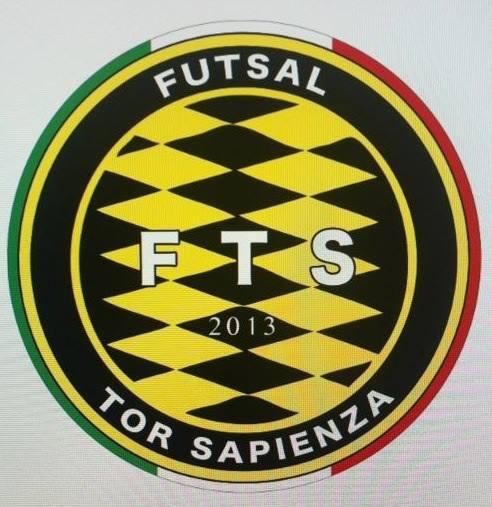 Futsal Store