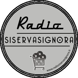 Radio Si Serva Signora