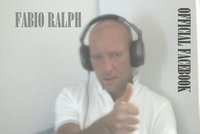 Fabio Ralph