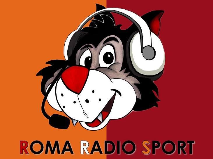 Romaradiosport