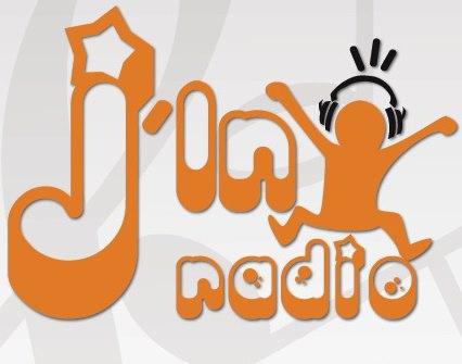 J'in Radio