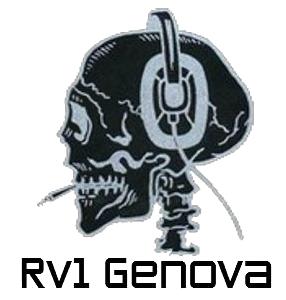 Rv1-genova