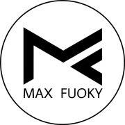 Max Fuoky