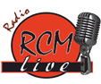 Radio Rcmlive