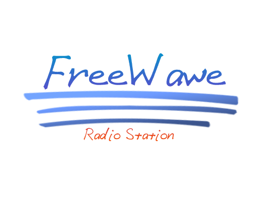 Freewawe Radio Station
