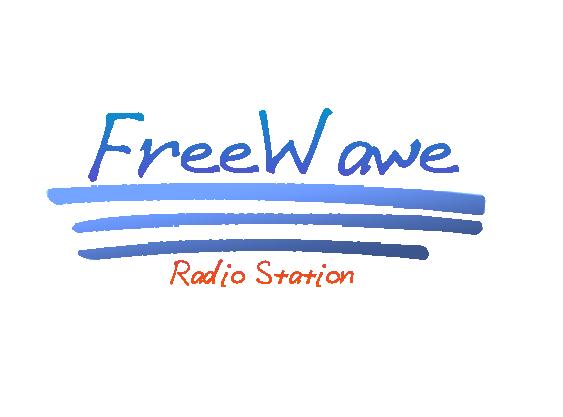 Freewawe Radio Station