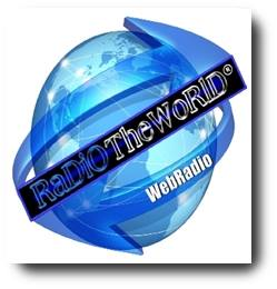 Radio -TheWorld