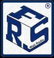 Radiofreestation