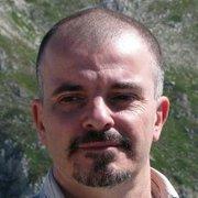 Roberto Brandolini