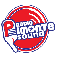 Radio Pimonte Sound