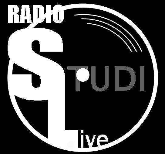 Radio Studio Live